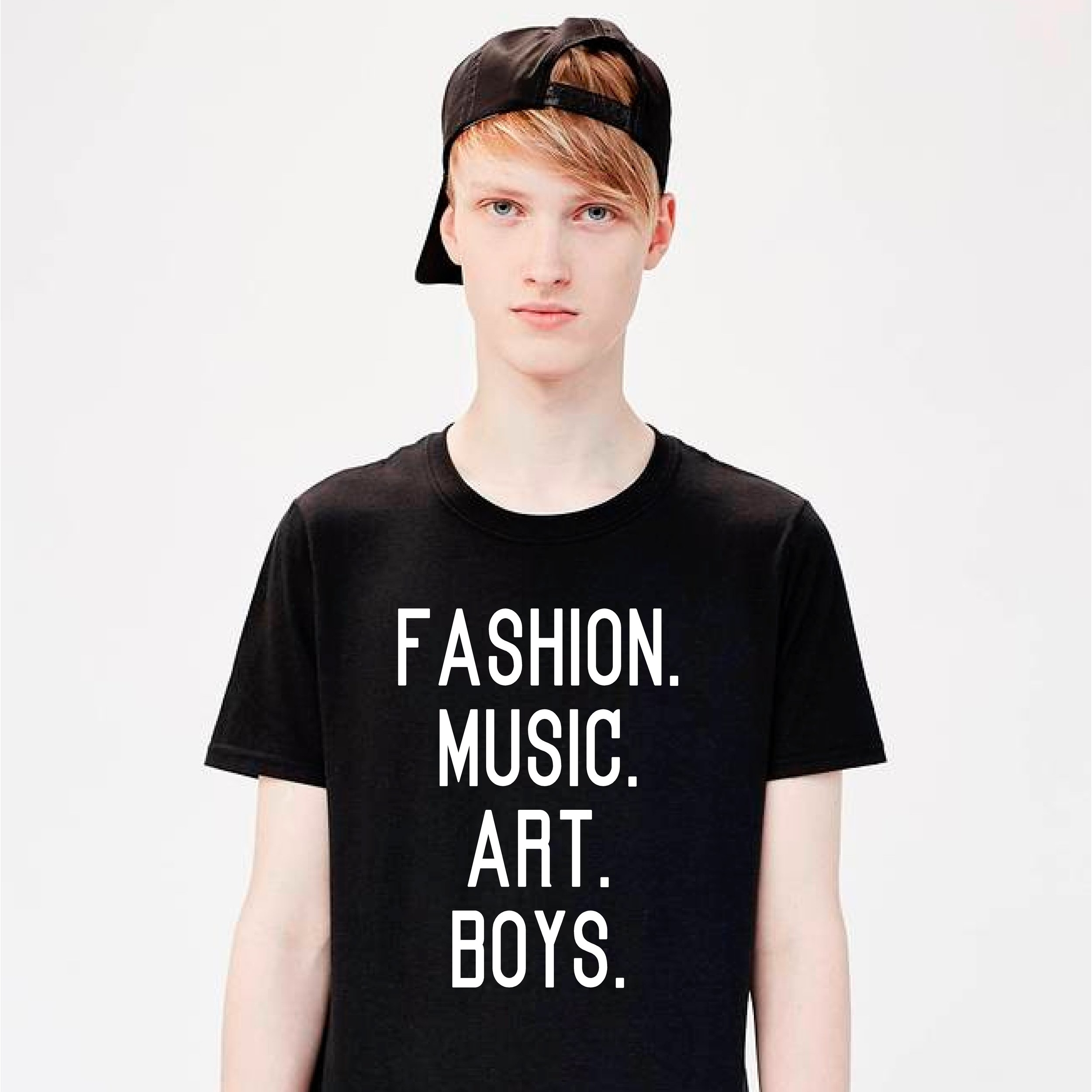 blk tee fashion music art boys.jpg