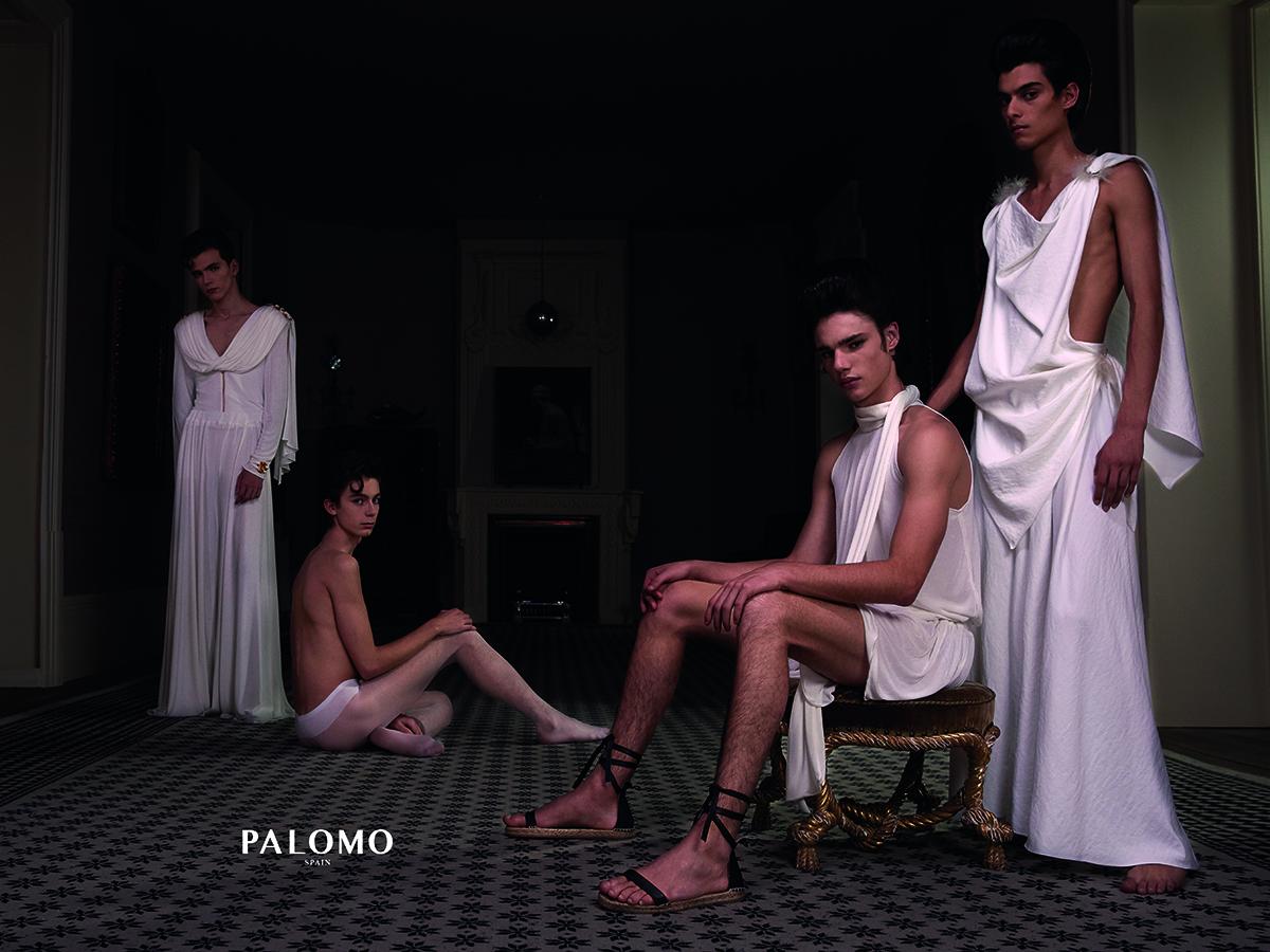 palomoSS19_campaign13.jpg