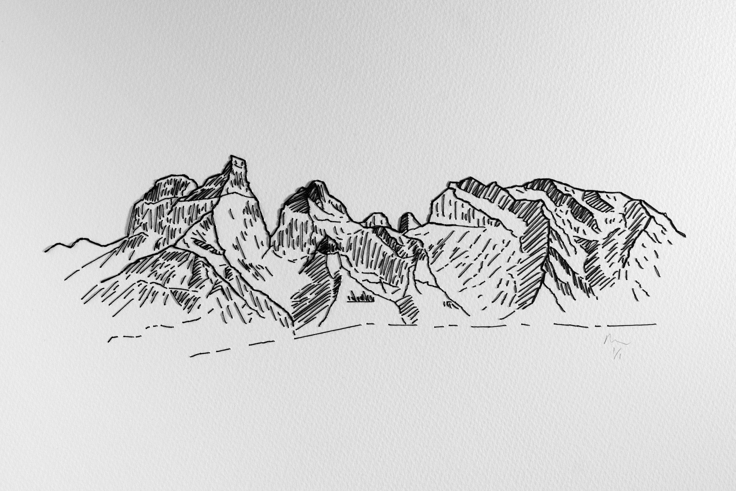 Patagonia - front.jpg