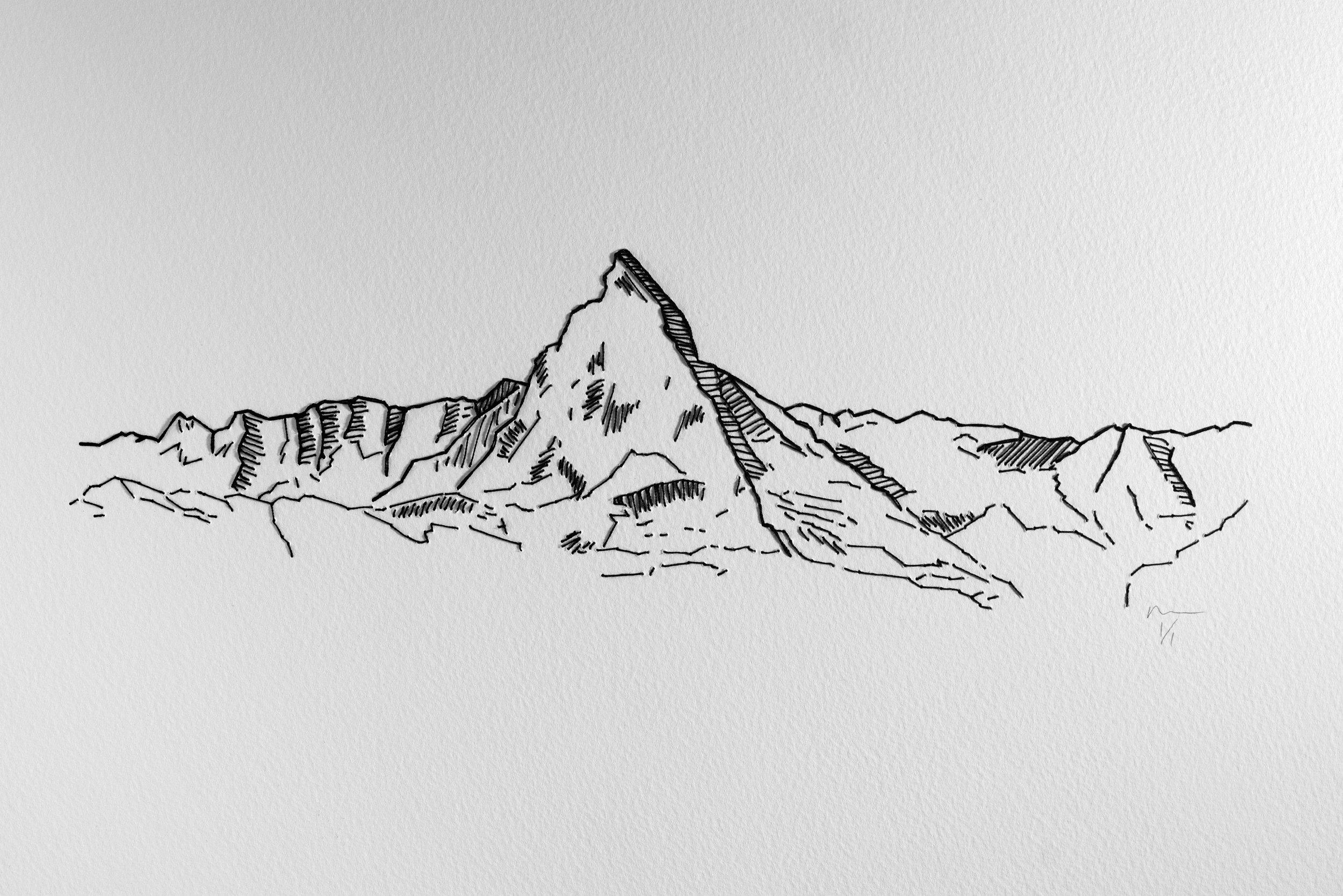 Matterhorn - front.jpg
