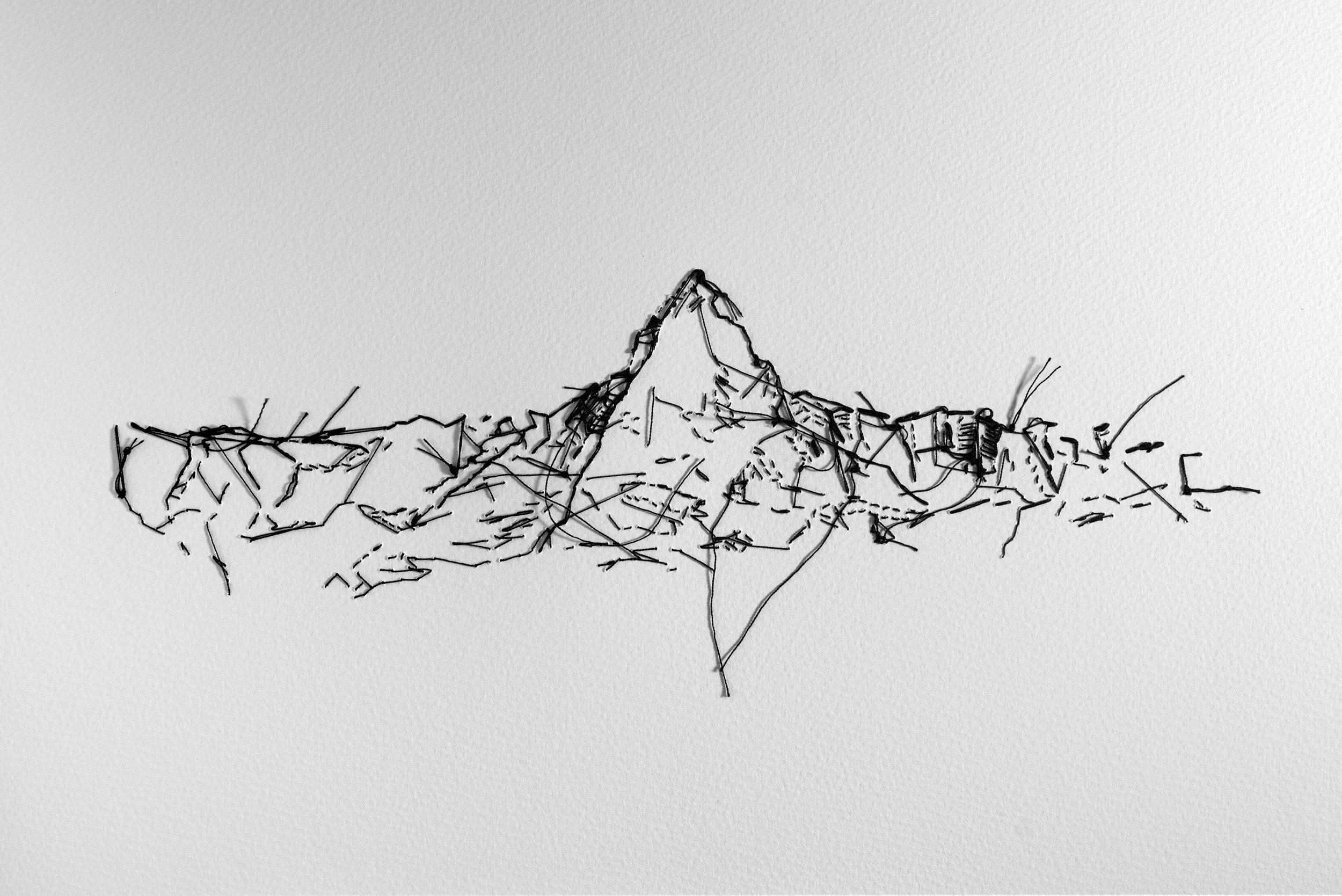 Matterhorn - back.jpg