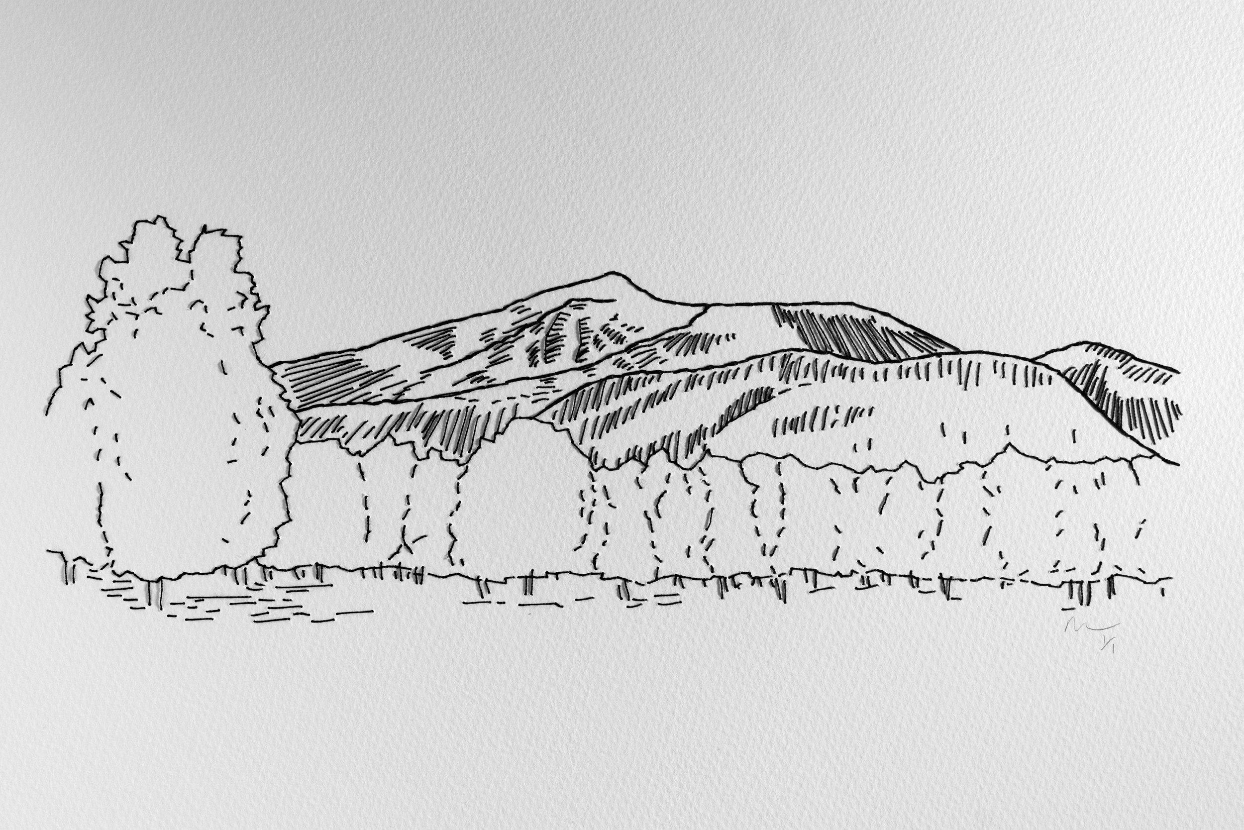 Mt Humphrey - front.jpg