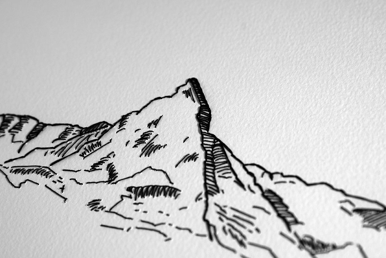 Matterhorn 1.jpg