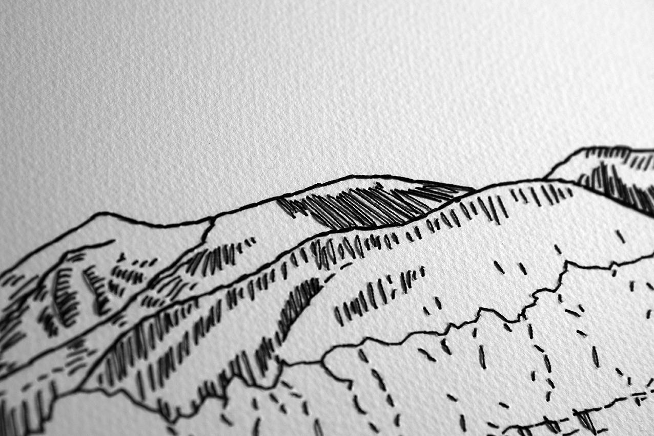 Mt Humphrey 1.jpg