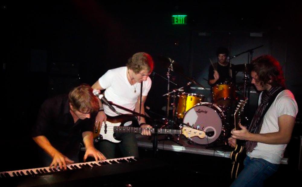 Jon McLaughlin - Sept 2007 - ND.jpg