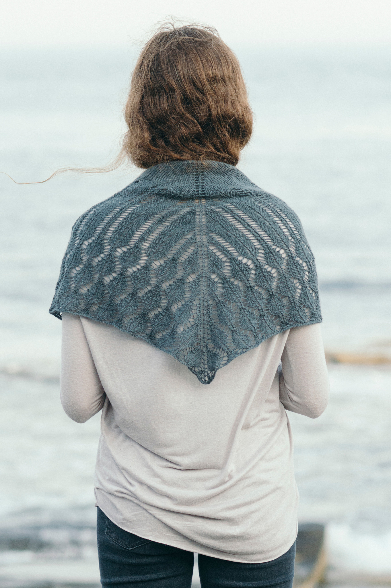 quince-co-tributary-leah-b-thibault-knitting-pattern-piper-2.jpg