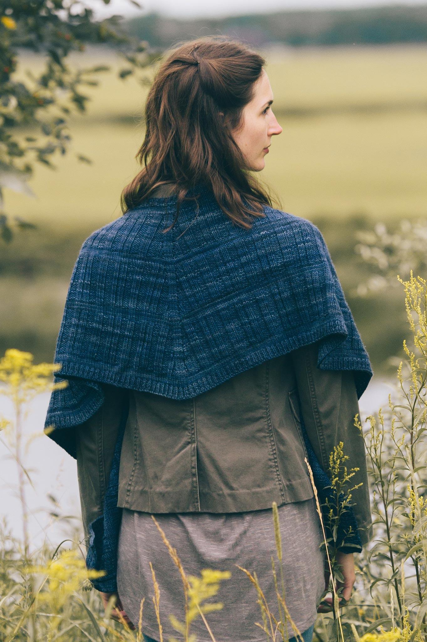 quince-co-becket-leah-b-thibault-knitting-pattern-phoebe-2.jpg