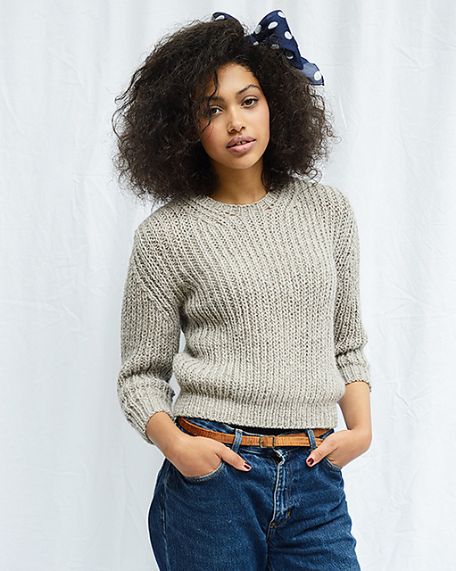 Muna_Jumper_with_jeans_-_Purl_Alpaca_Designs_medium2.jpg