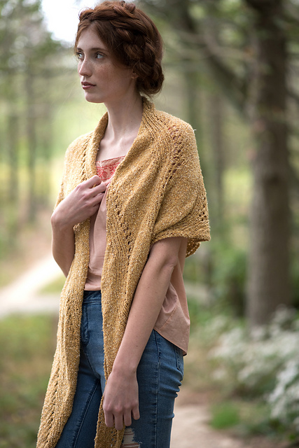 Amber_Waves_Shawl_24180_medium2.jpg