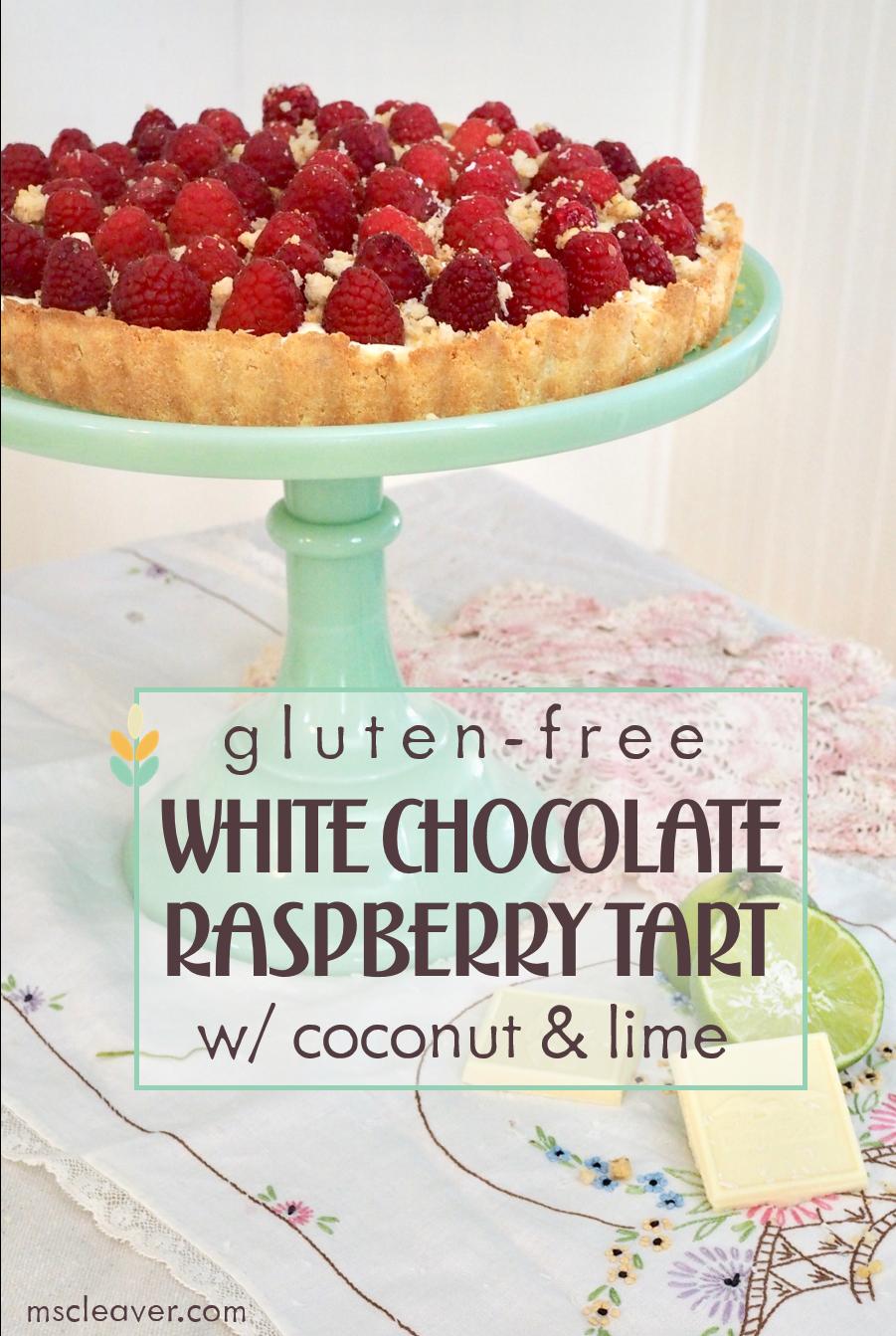 White Chocolate Raspberry Pie v3.png