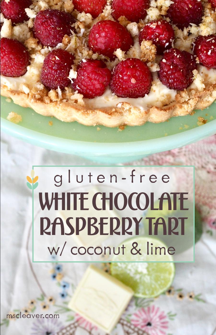 White Chocolate Raspberry Pie v2.png