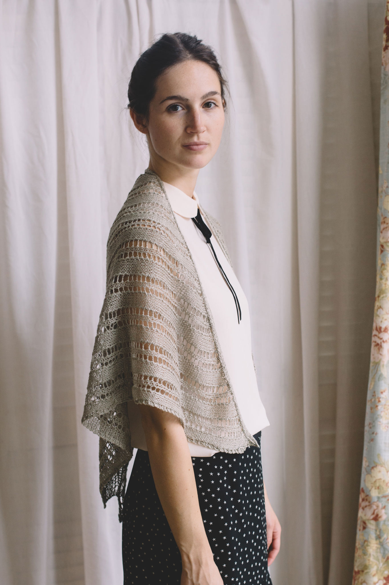 quince-and-co-reed-leah-b-thibault-knitting-pattern-sparrow-1.jpg