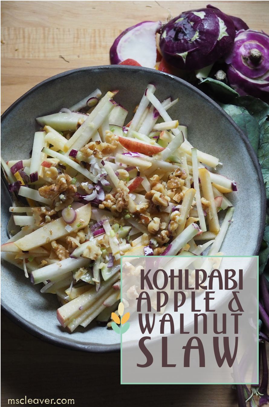 Kohlrabi Apple Walnut Slaw v1.png