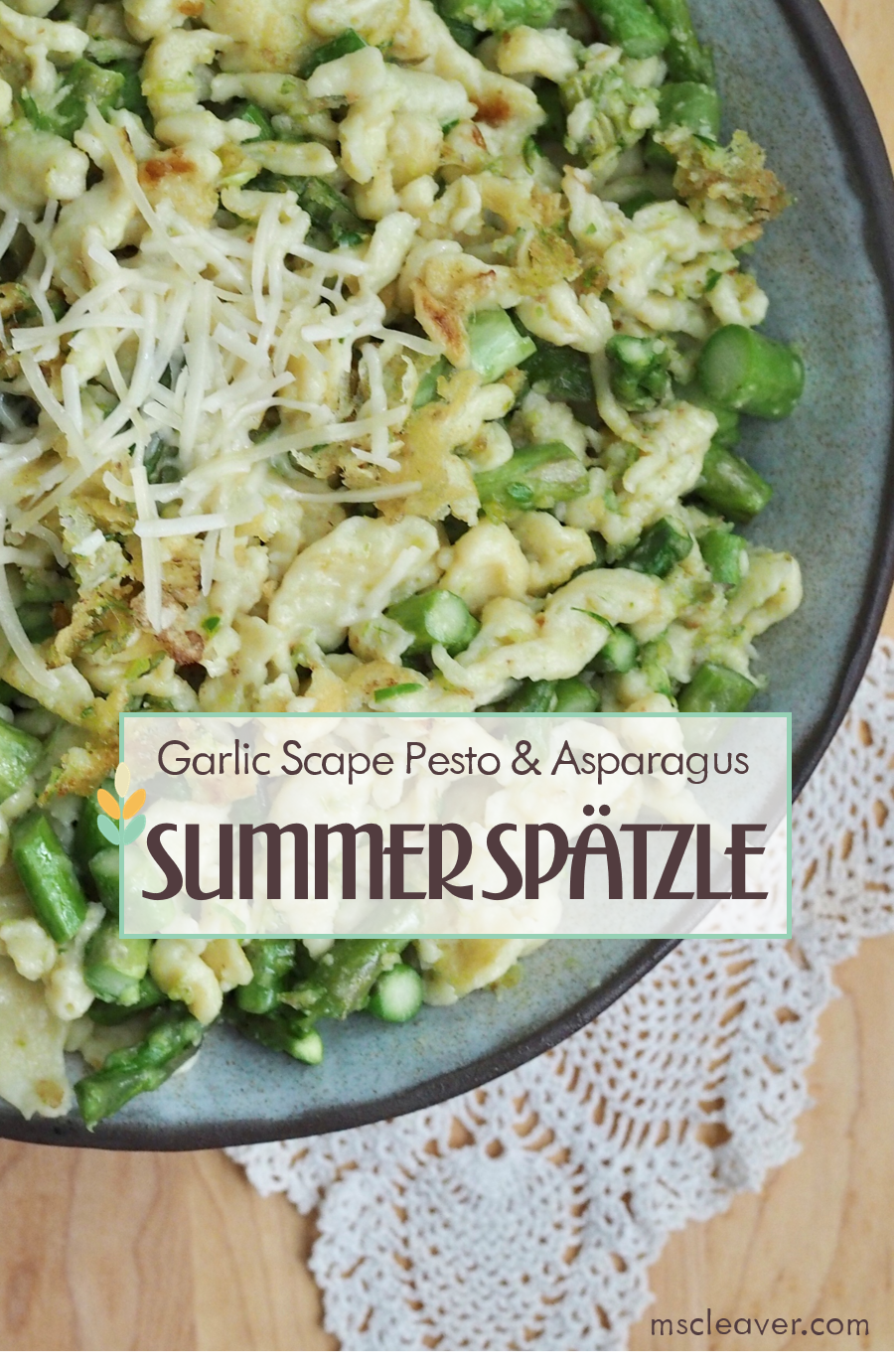 Summer Spaetzle Recipe.png