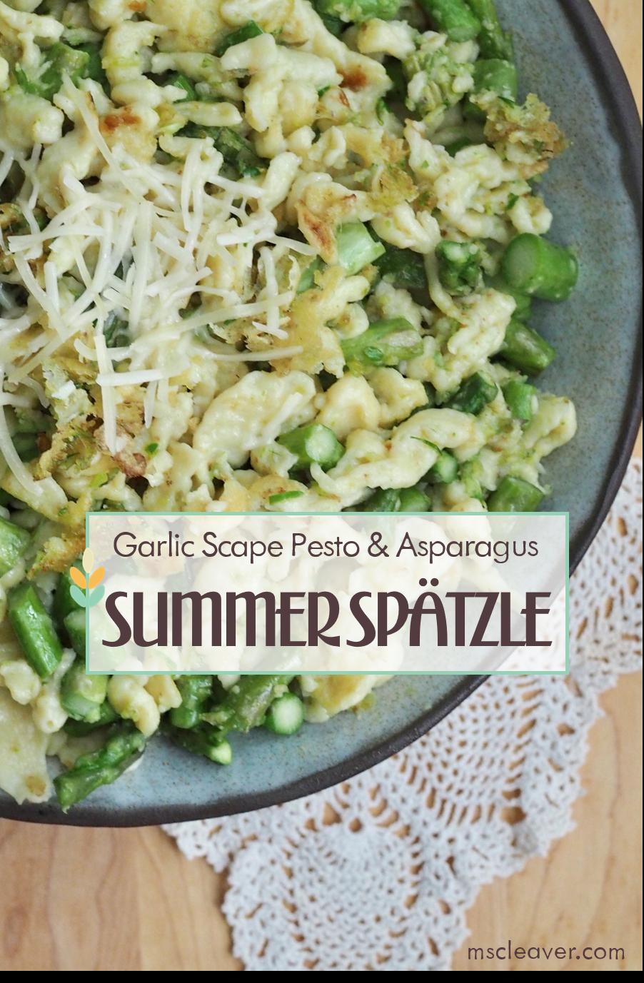 Summer Spaetzle Recipe.png
