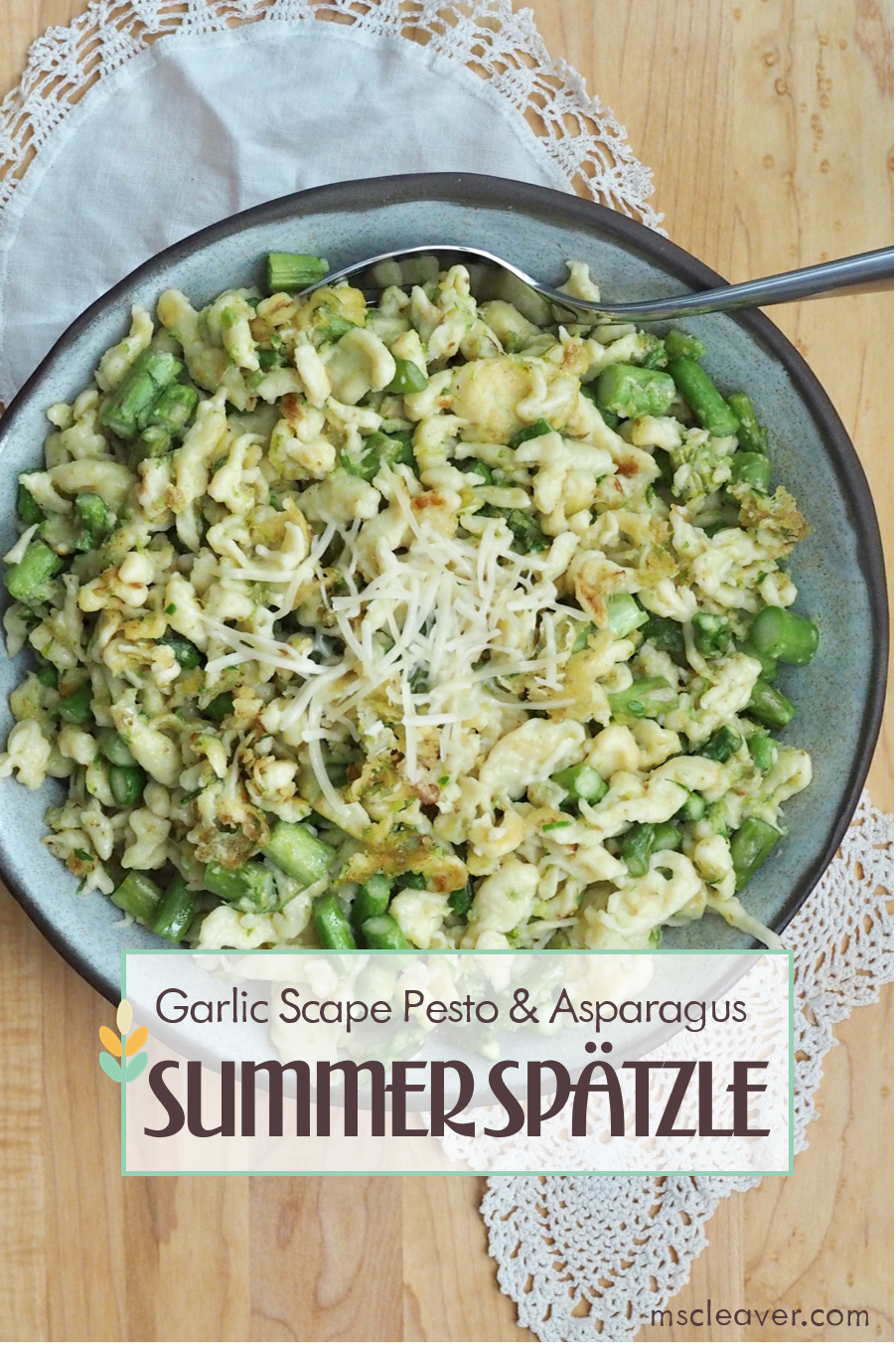 Summer Spaetzle Recipe 2.png