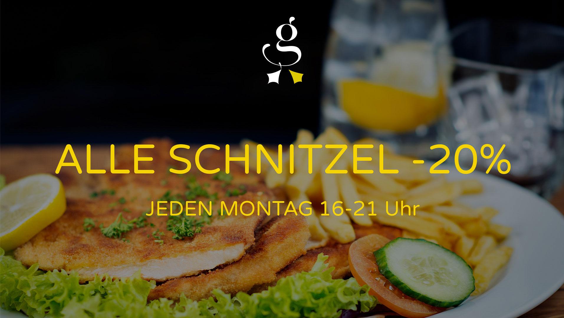 WEB_1_Mo_SCHNITZEL-2.jpg