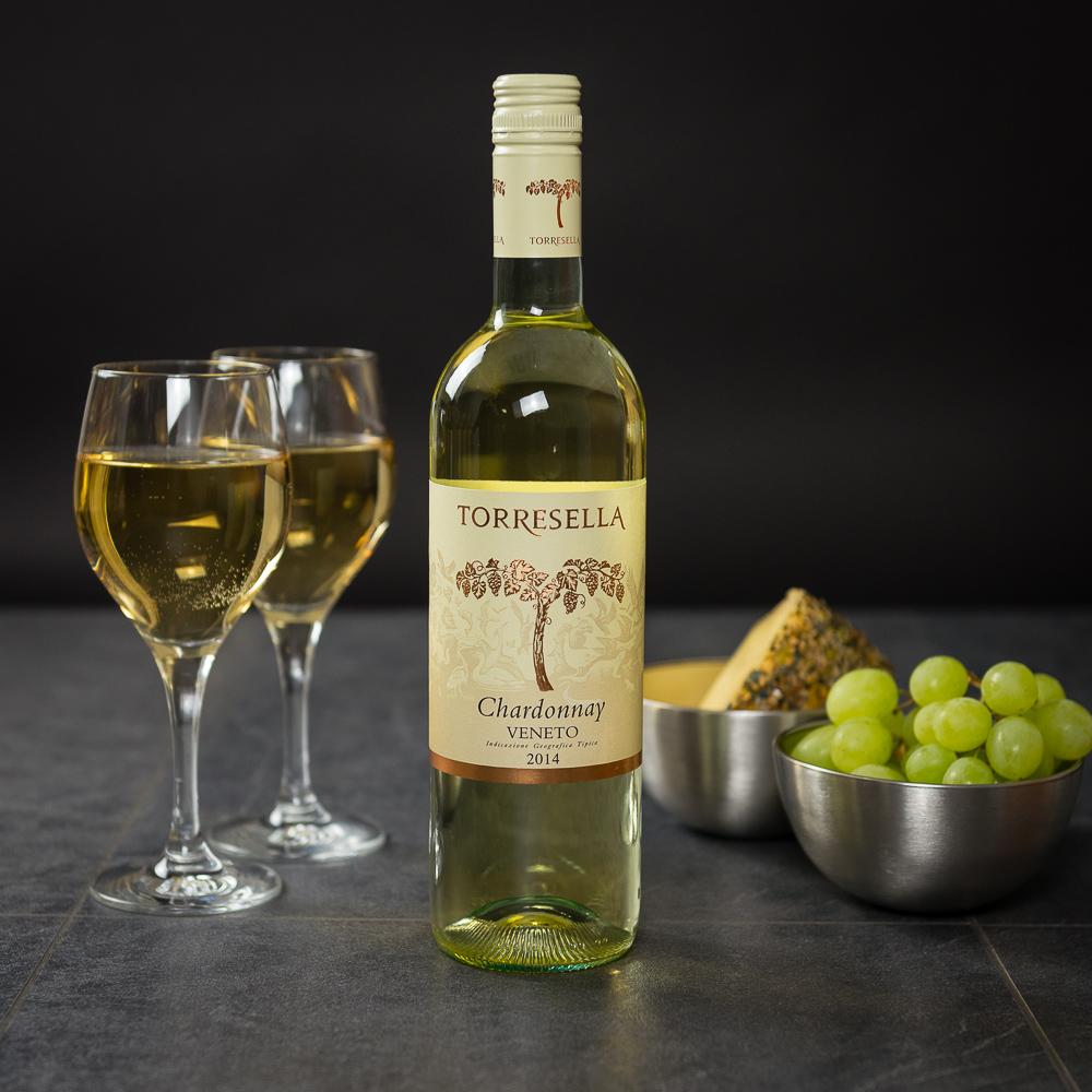 Chardonnay Veneto IGT.jpg