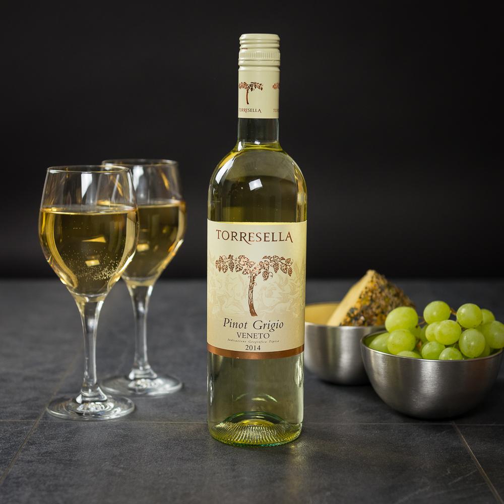 Pinot Grigio Veneto IGT.jpg