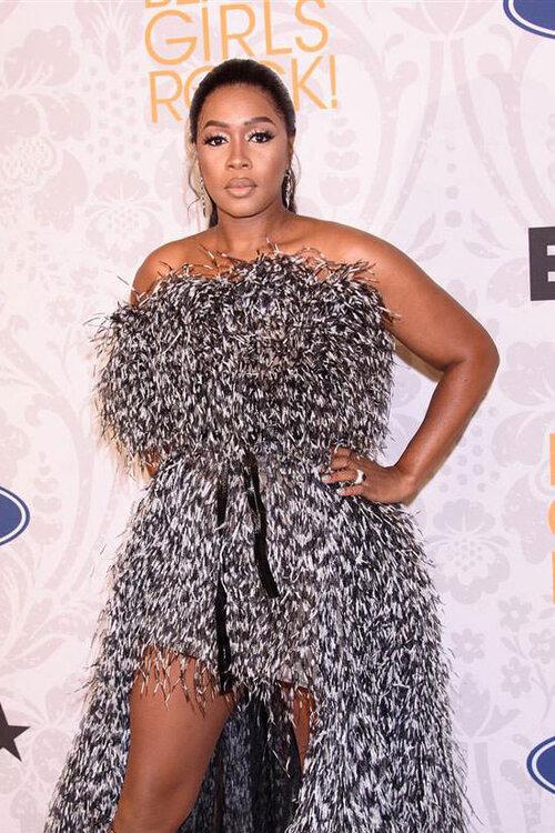 2019-BET-Black-Girls-Rock-Red-Carpet-Rundown-Fashion-Tom-Lorenzo-Site-19.jpg