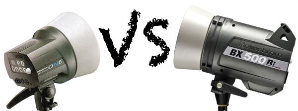 one-vs-500watt