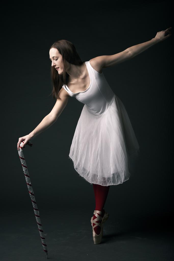 Christmas Ballerina portraits13_12_2014_Nienke_Ballet_Shoot2685_Edit.jpg