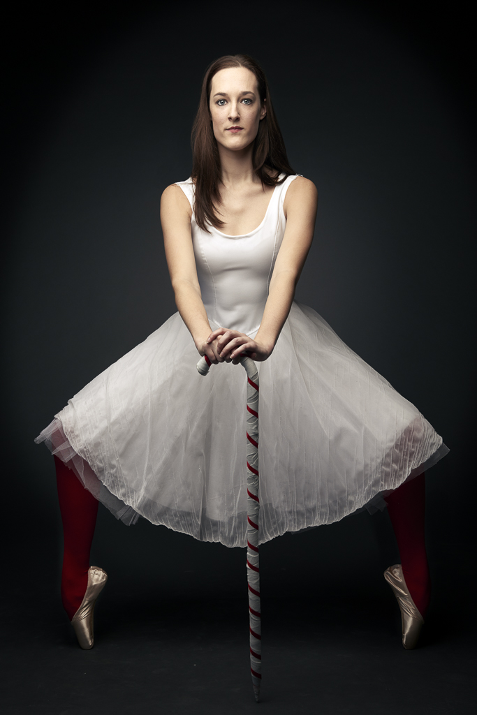 Christmas Ballerina portraits13_12_2014_Nienke_Ballet_Shoot2823_Edit.jpg