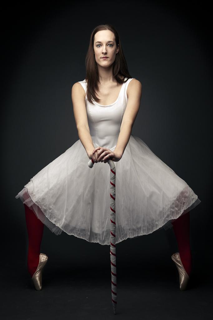 Christmas Ballerina portraits13_12_2014_Nienke_Ballet_Shoot2823_Edit.jpg