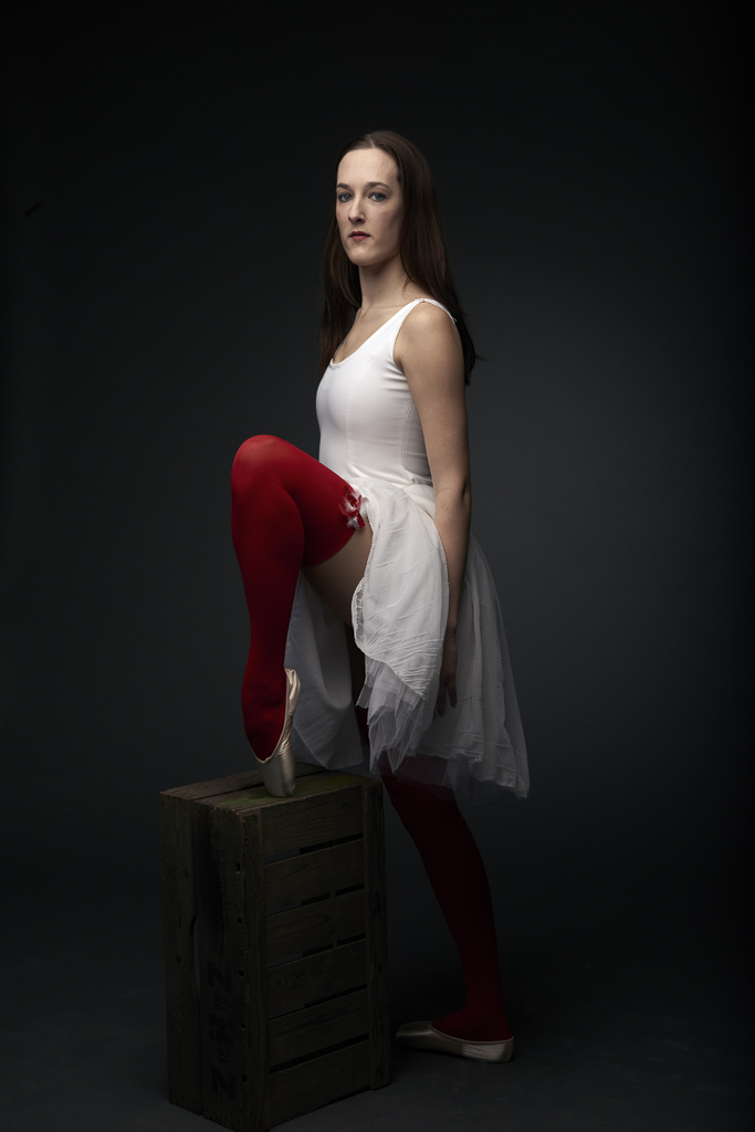 Christmas Ballerina portraits13_12_2014_Nienke_Ballet_Shoot2848_Edit.jpg