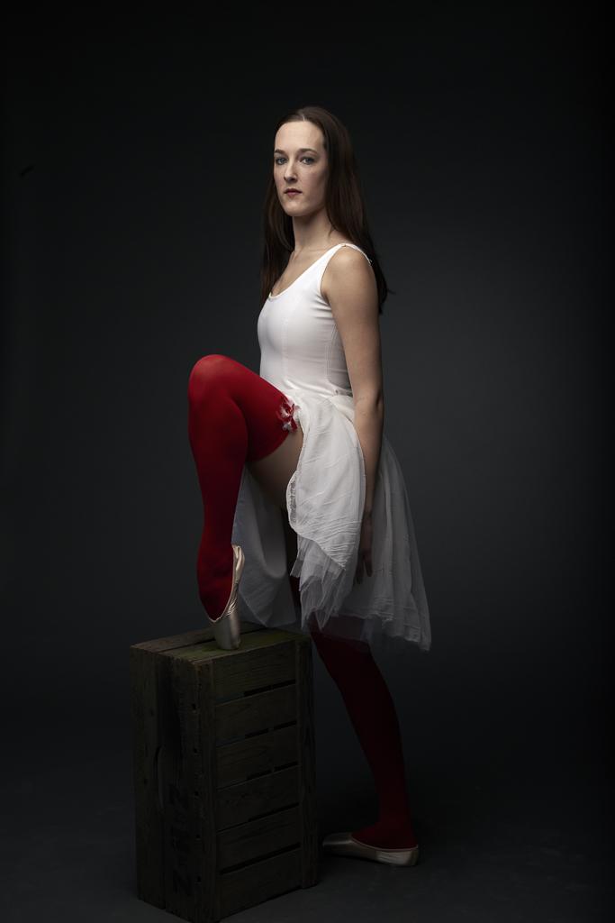 Christmas Ballerina portraits13_12_2014_Nienke_Ballet_Shoot2848_Edit.jpg