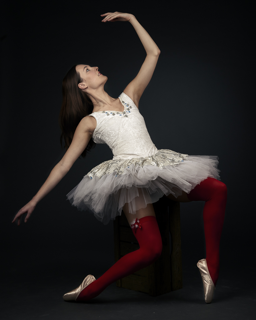 Christmas Ballerina portraits13_12_2014_Nienke_Ballet_Shoot2944_Edit.jpg