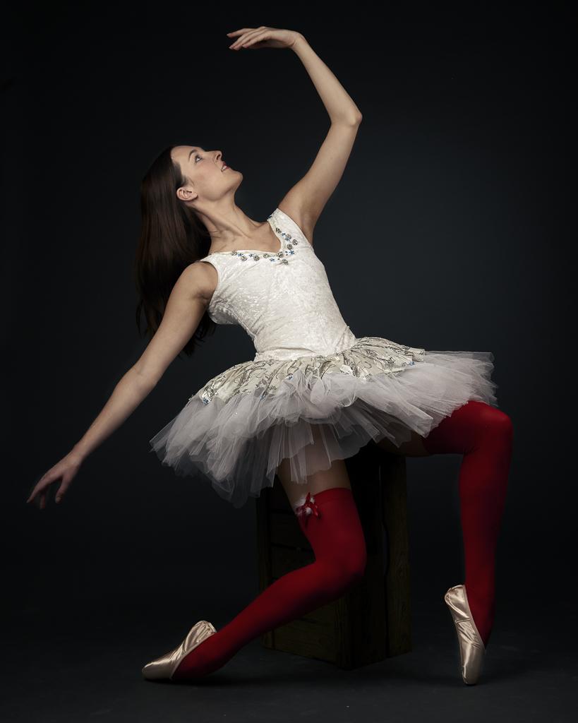 Christmas Ballerina portraits13_12_2014_Nienke_Ballet_Shoot2944_Edit.jpg