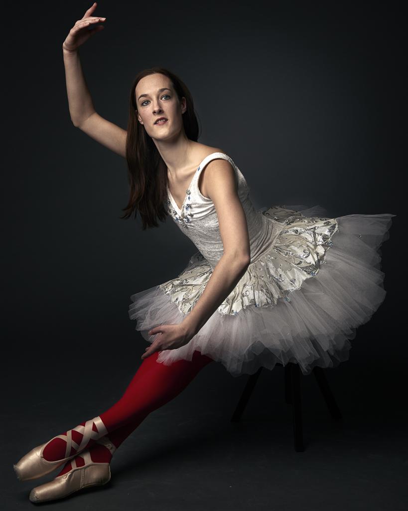 Christmas Ballerina portraits13_12_2014_Nienke_Ballet_Shoot2959_Edit.jpg