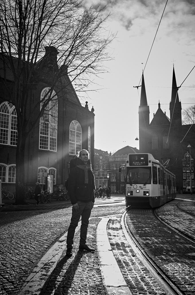 untitled2015_01_24_Amsterdam Street Portrait shoot Efraim_FinePix X100 30_High Res.jpg