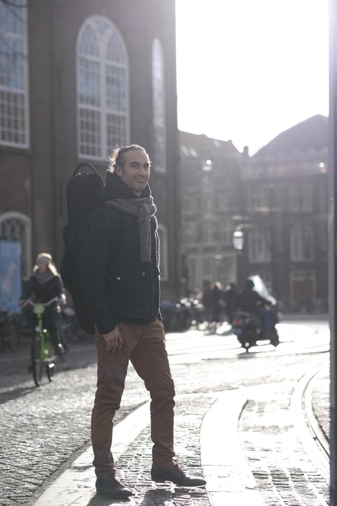 untitled2015_01_24_Amsterdam Street Portrait shoot Efraim_X-T1 142.jpg