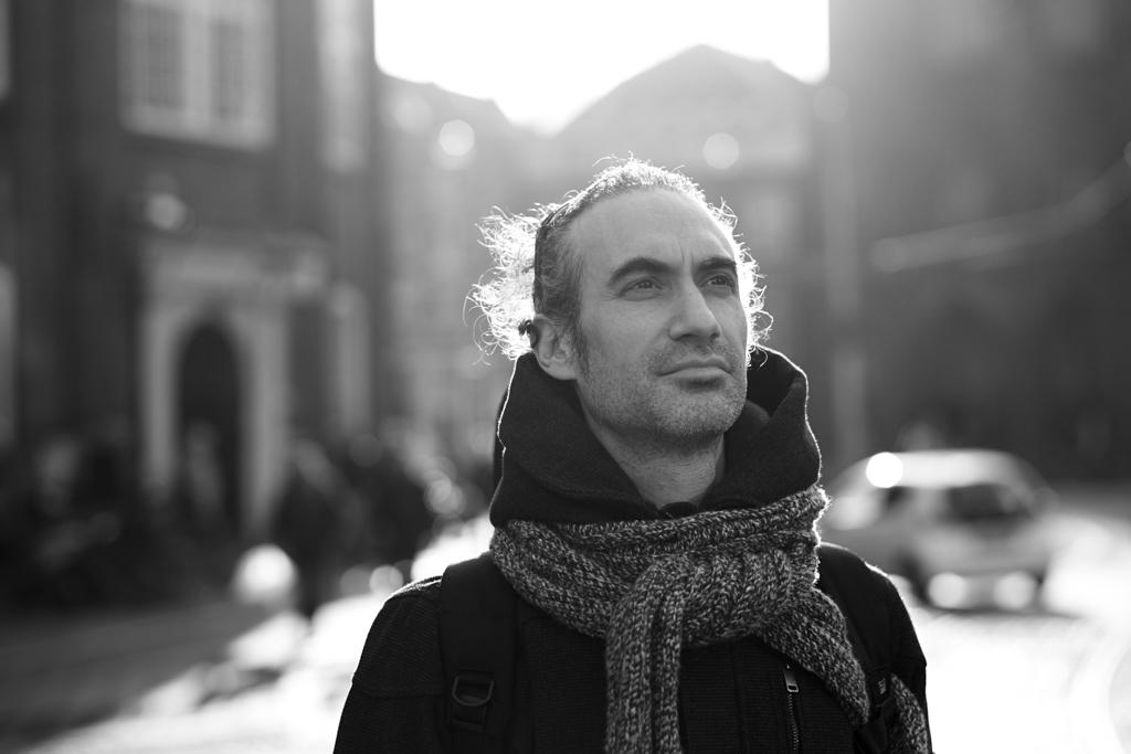 untitled2015_01_24_Amsterdam Street Portrait shoot Efraim_X-T1 150_High Res.jpg