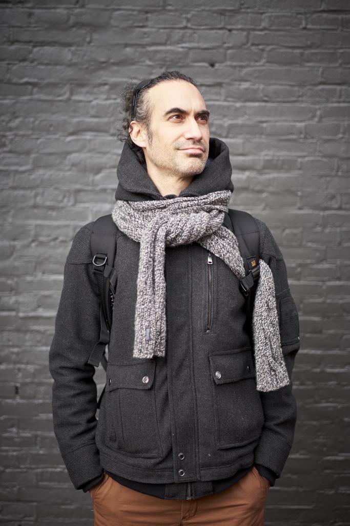 untitled2015_01_24_Amsterdam Street Portrait shoot Efraim_X-T1 183_High Res.jpg