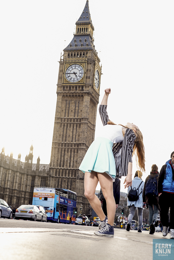 2015_03_08_London_X-T1 417_PSD EDIT-London Ballerina Web28.jpg