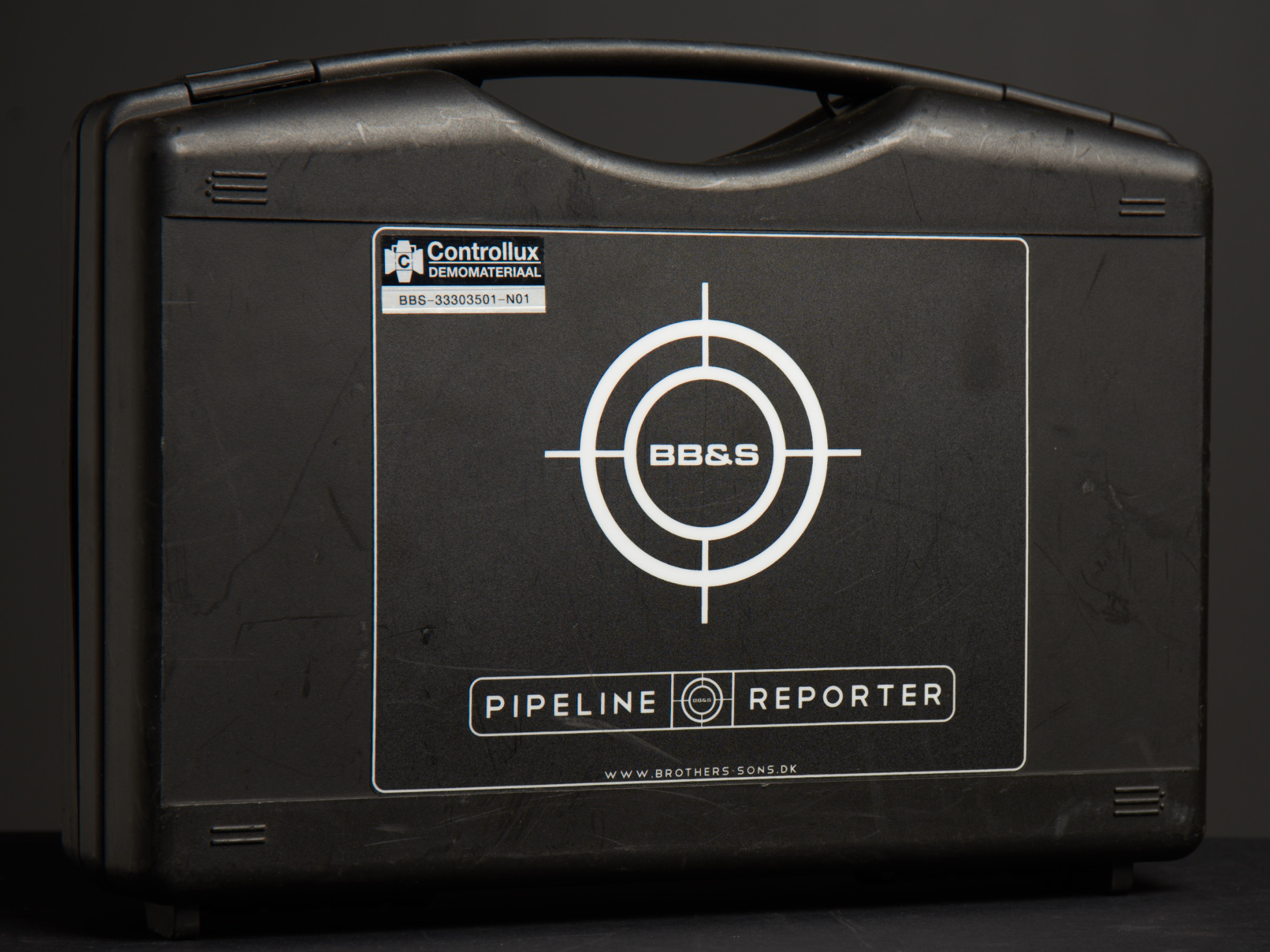 2015_10_19 Pipeline reporter0655_blog 1.jpg
