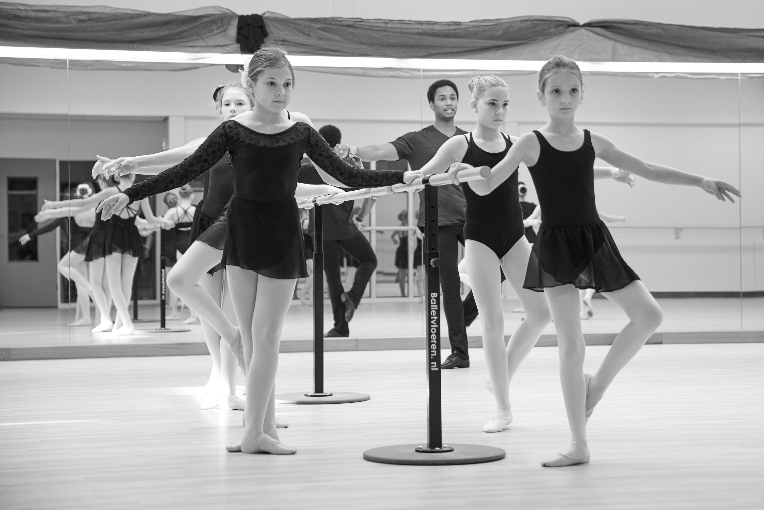 15_10_25_Balletschool Attitude 10 jaar_NIKON D610__DSC1887_PSD.jpg