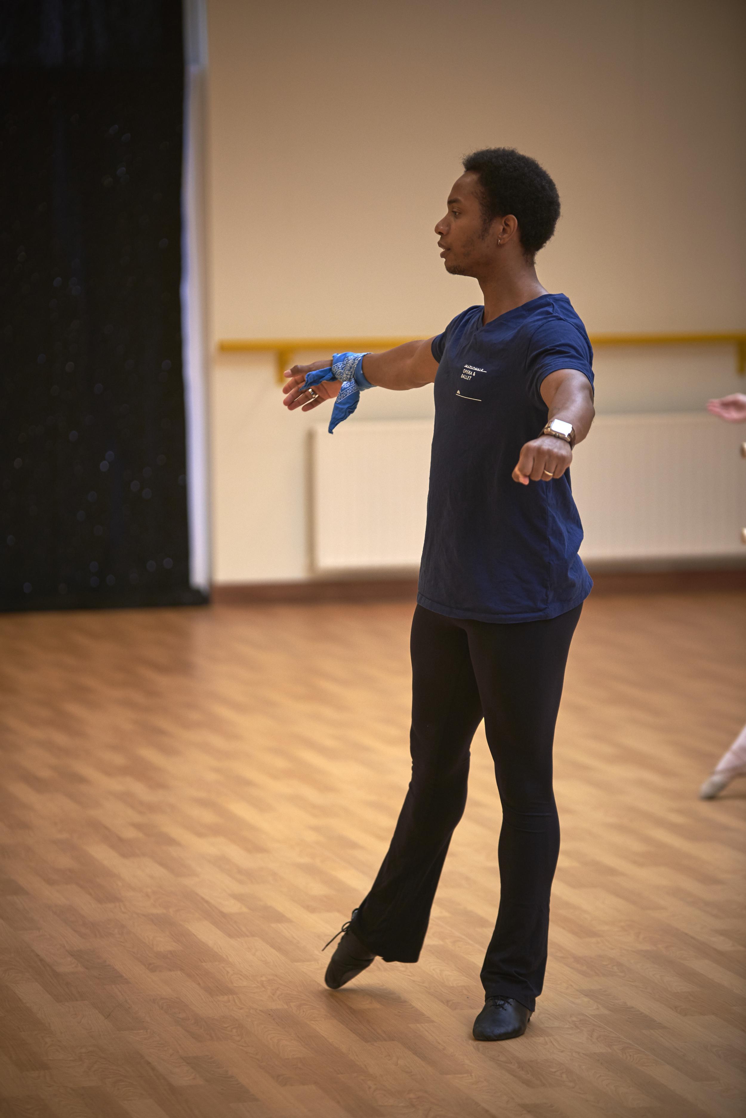 15_10_25_Balletschool Attitude 10 jaar_NIKON D610__DSC1915_PSD.jpg