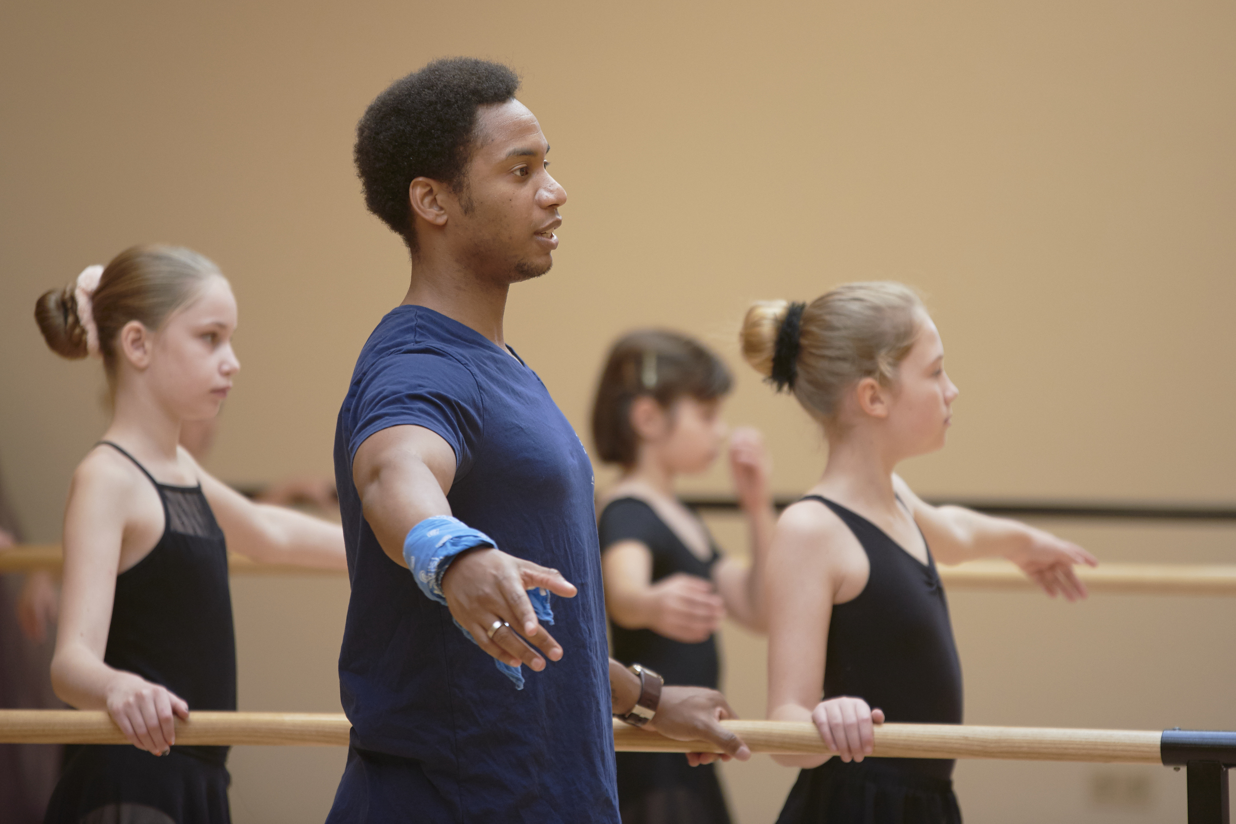 15_10_25_Balletschool Attitude 10 jaar_NIKON D610__DSC1971_PSD.jpg