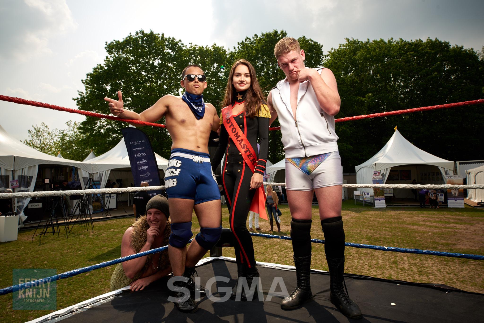 16_05_28_NIKON D750_Sigma FotoFair Wrestling__DSC0859_HighWeb.jpg