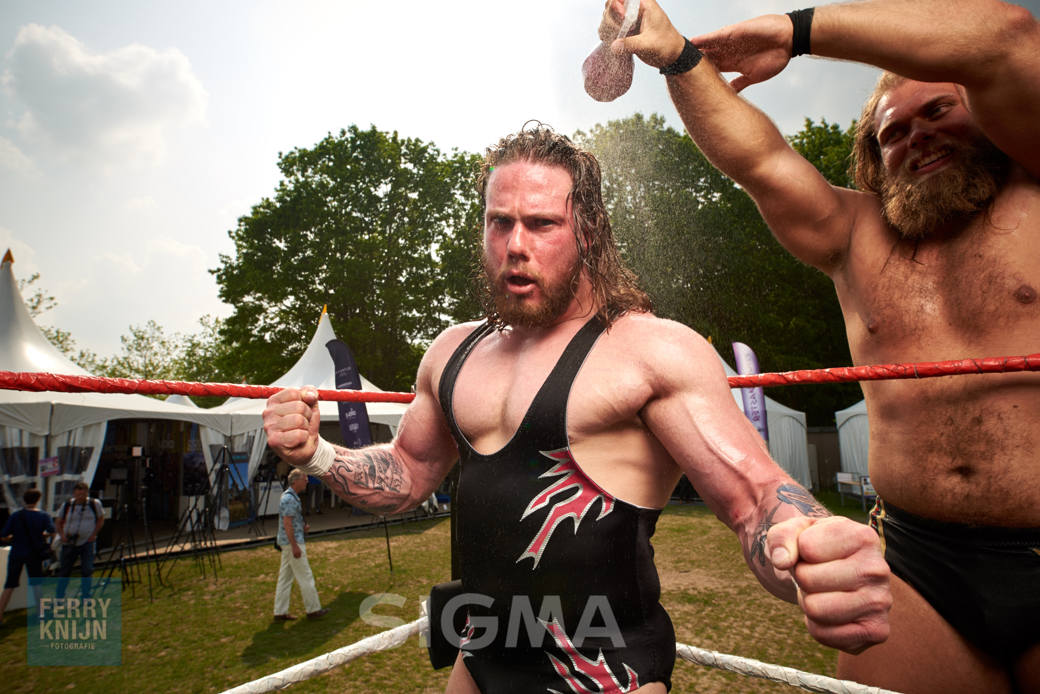 16_05_28_NIKON D750_Sigma FotoFair Wrestling__DSC0845_HighWeb.jpg
