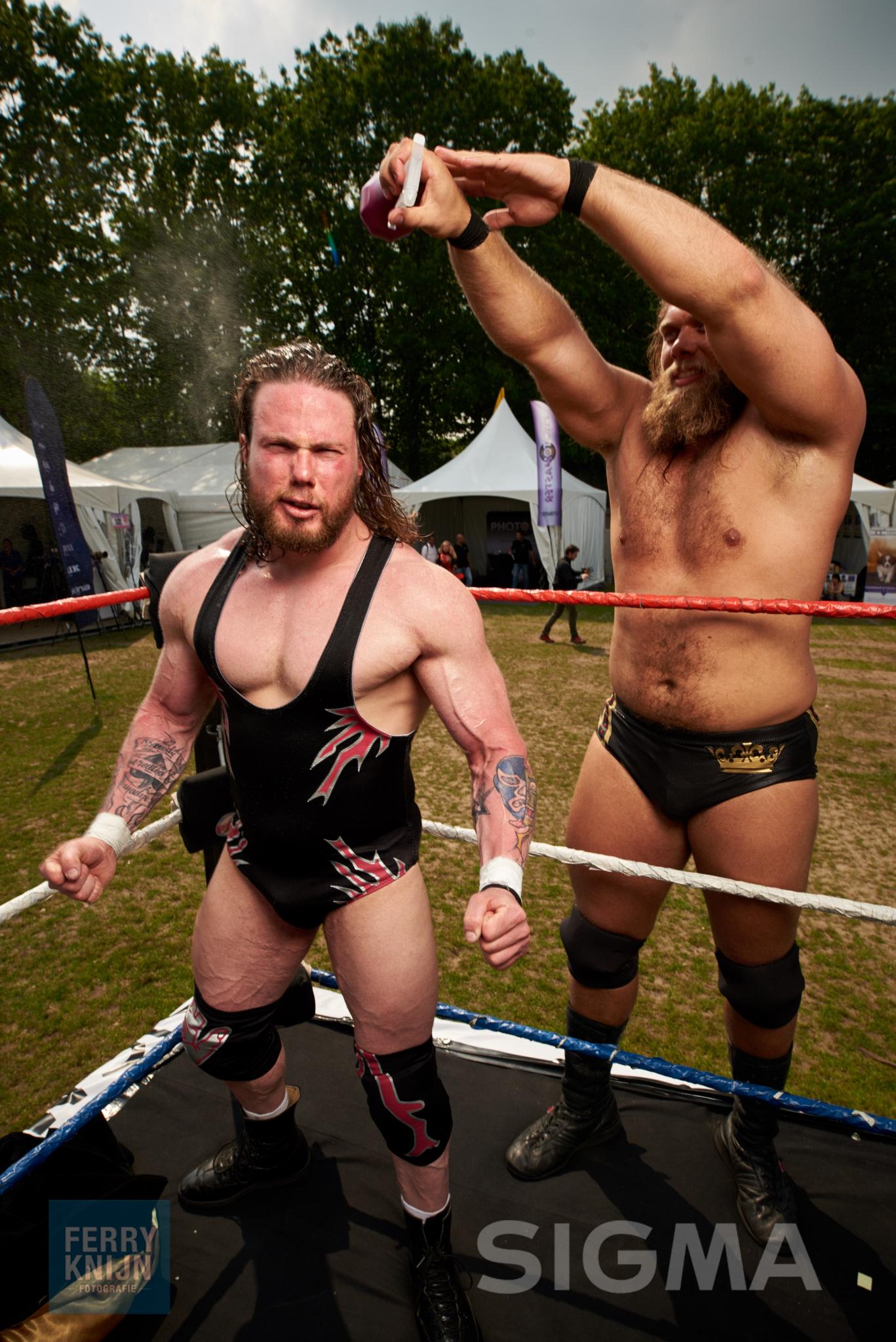 16_05_28_NIKON D750_Sigma FotoFair Wrestling__DSC0842_HighWeb.jpg