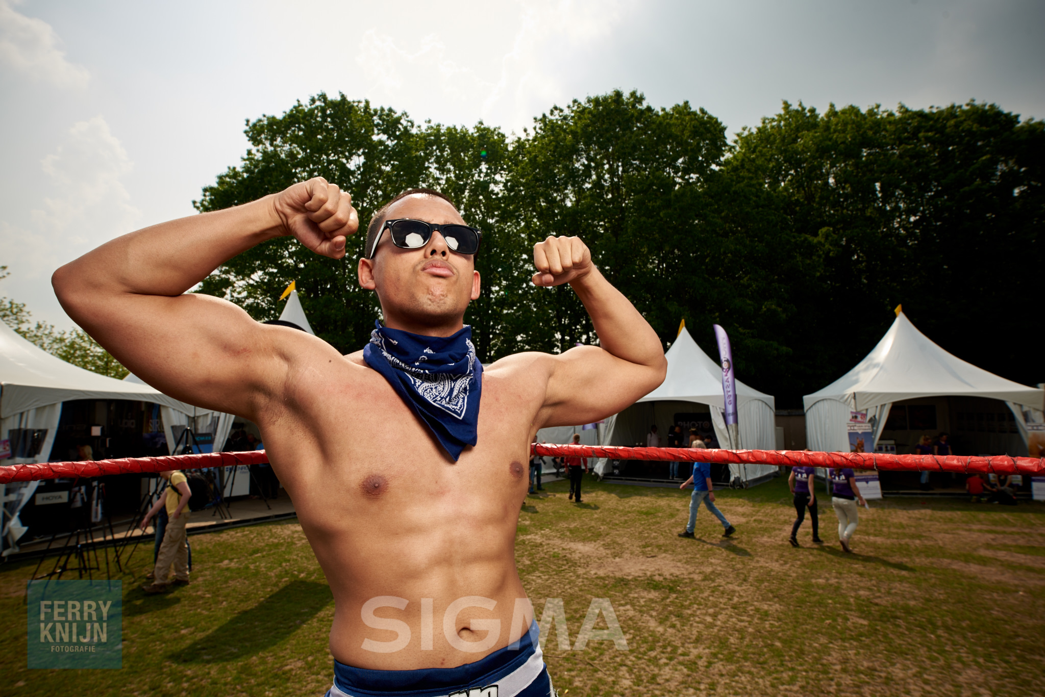 16_05_28_NIKON D750_Sigma FotoFair Wrestling__DSC0809_HighWeb.jpg