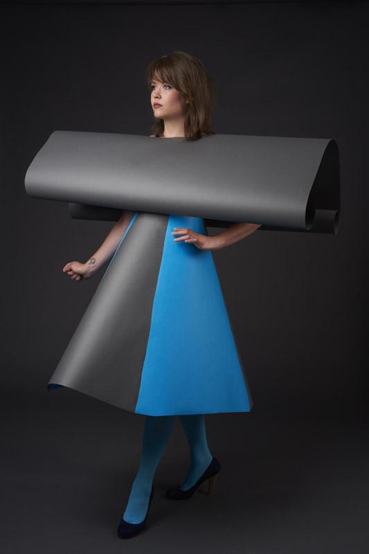 2016_08_02 Paper Dress Merel0302_PSD.jpg