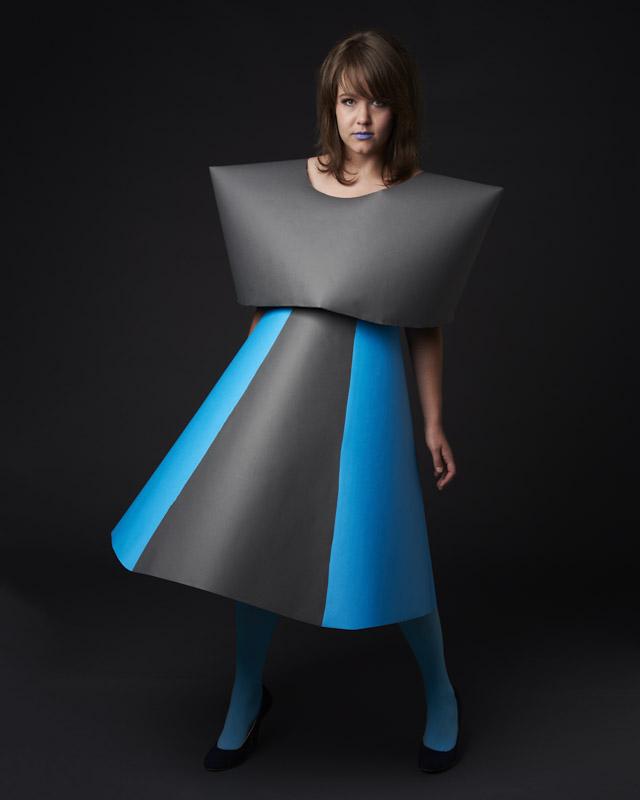 2016_08_02 Paper Dress Merel0396_PSD.jpg