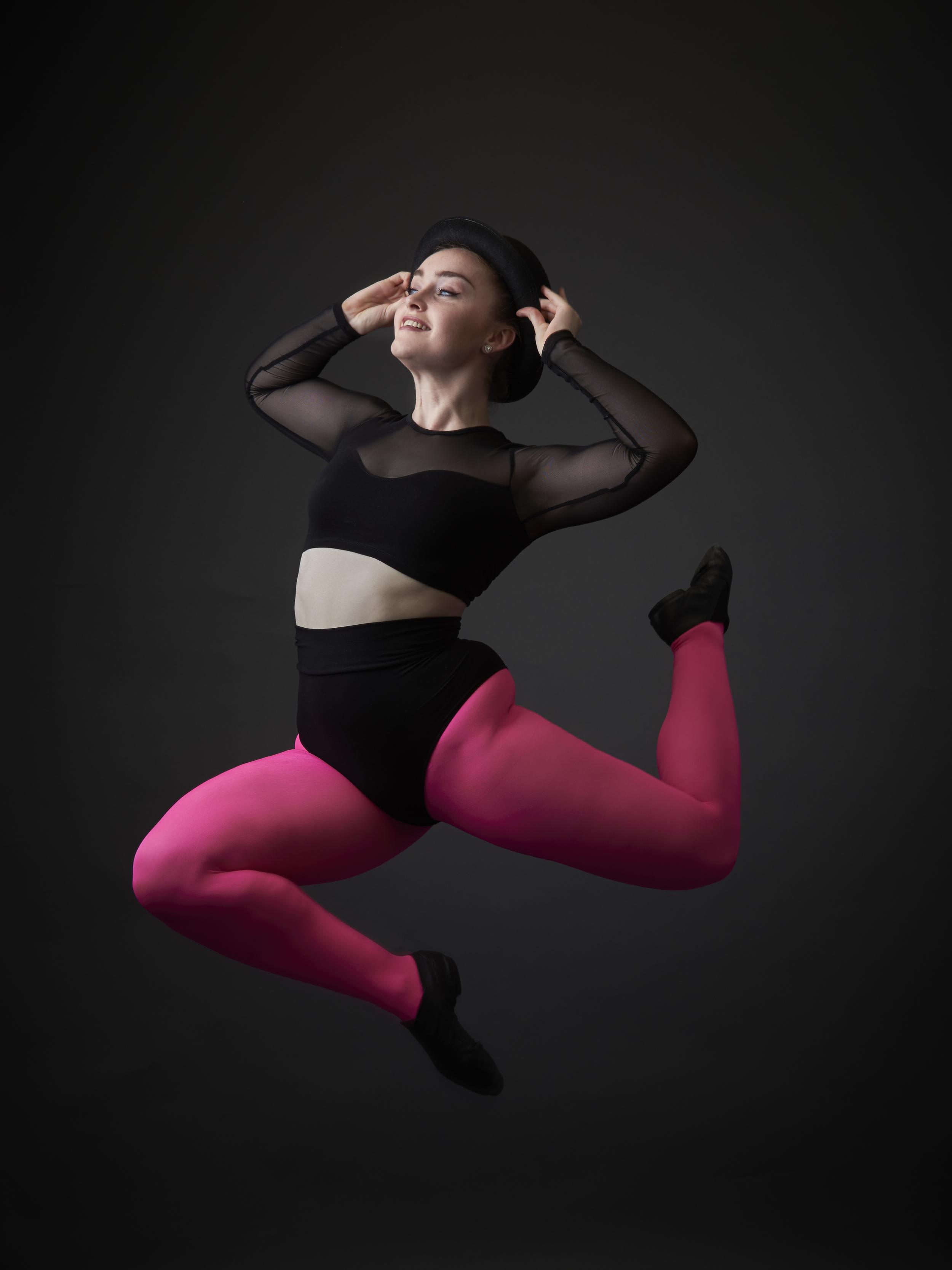 FotoFun Elise Phillipi Ballet_DSC2834_PSD_HR.jpg