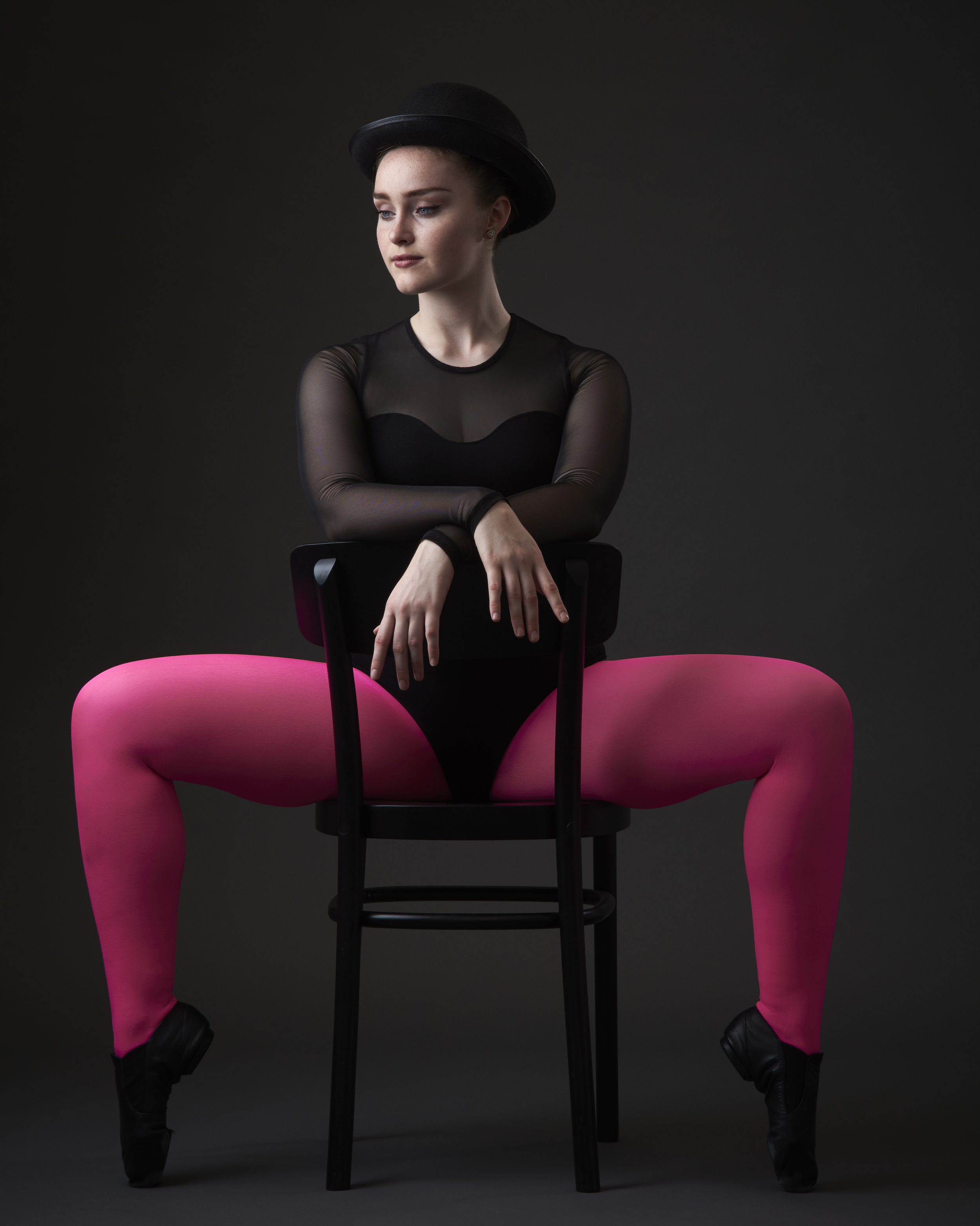 FotoFun Elise Phillipi Ballet_DSC2922_PSD_HR.jpg